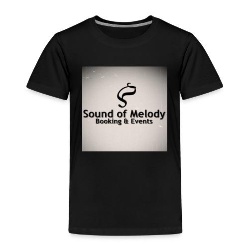 13775854 305176333150762 1541982656992853728 n jpg - Kinder Premium T-Shirt