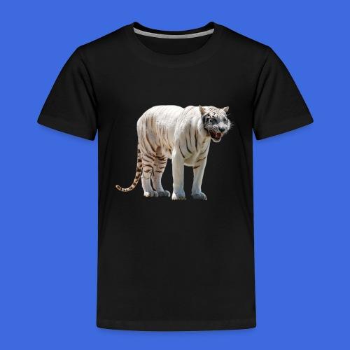 Louane - T-shirt Premium Enfant