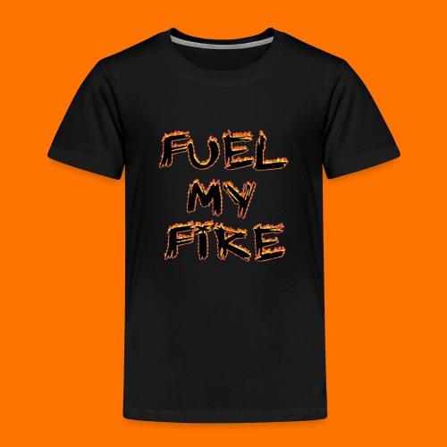 FMF Buttons x5 - Kids' Premium T-Shirt