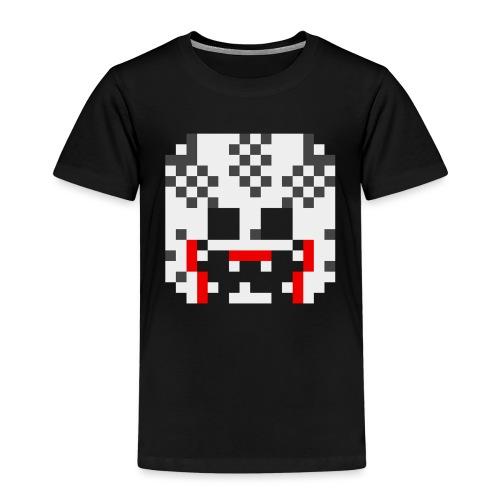 HorrorFall_14 - Kids' Premium T-Shirt