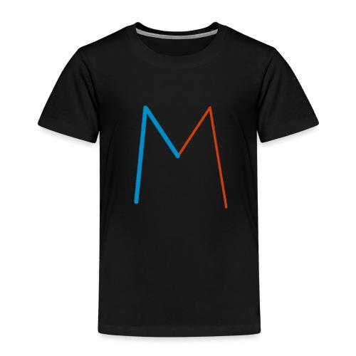 Merino BR Sweat - T-shirt Premium Enfant
