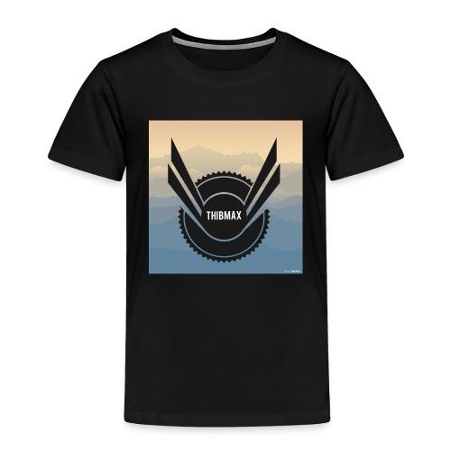 IMG 0750 - Kinderen Premium T-shirt