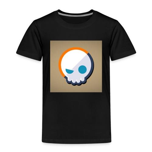 6961 2Cgnoggin 2017 - Kids' Premium T-Shirt