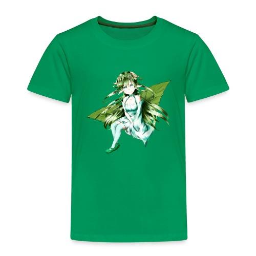 Minto - Maglietta Premium per bambini