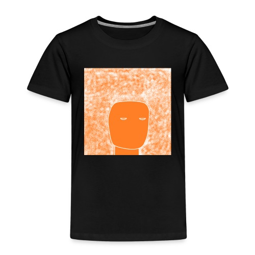 MarkusMerch - Kinder Premium T-Shirt