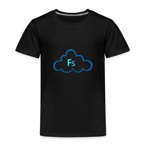 FunnStuff Official Merchandise - Kids' Premium T-Shirt