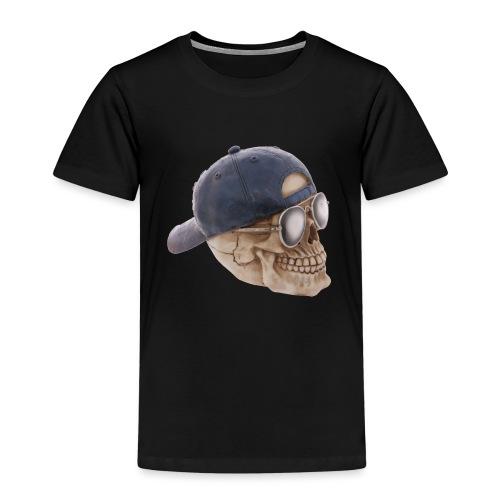 SK223 005 - Kids' Premium T-Shirt