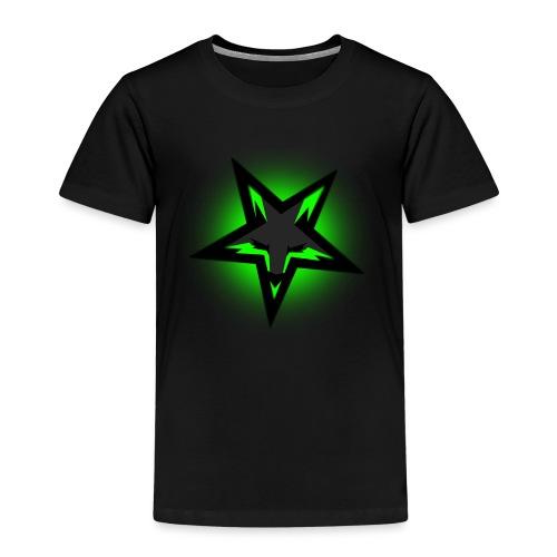 KDutch Logo - Kids' Premium T-Shirt