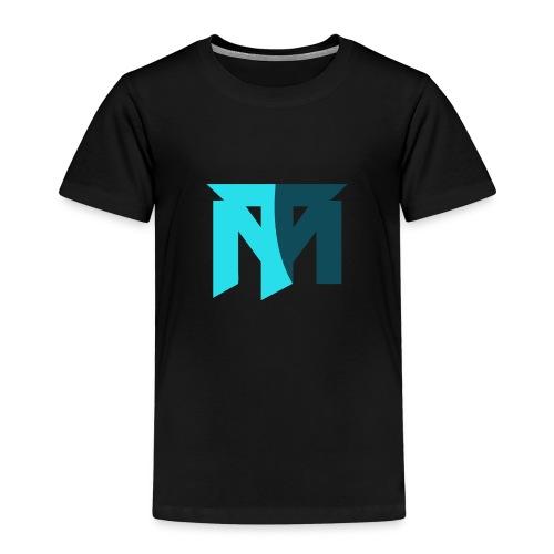 MT-Logo-2017 - Kinder Premium T-Shirt