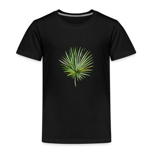 Palme - T-shirt Premium Enfant