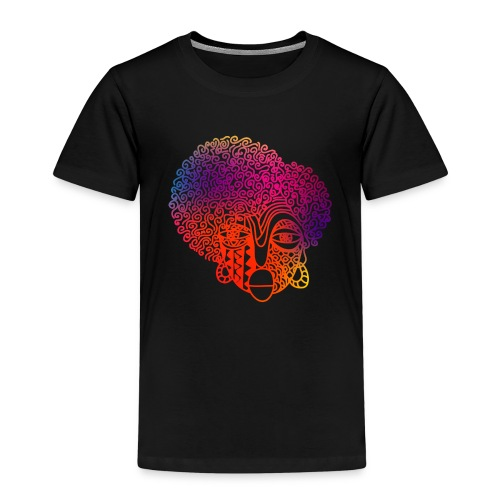 Remii - Kids' Premium T-Shirt