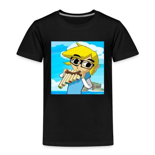 photo jpg - Kinder Premium T-Shirt