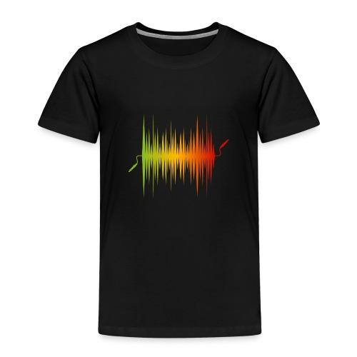 Jack Son - T-shirt Premium Enfant
