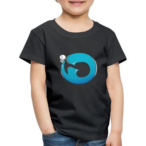 Logo iG | Team Esport - T-shirt Premium Enfant