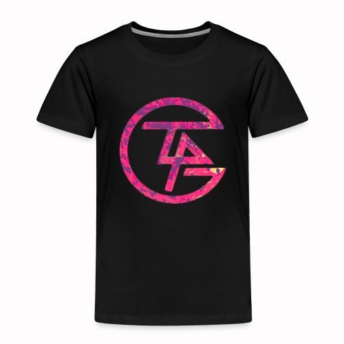 The Promo Guys - Kids' Premium T-Shirt