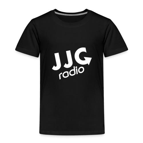 JJCRADIO2018_V2 - T-shirt Premium Enfant