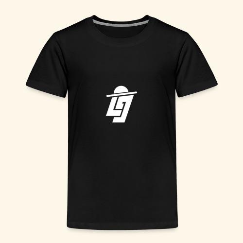 Master - T-shirt Premium Enfant