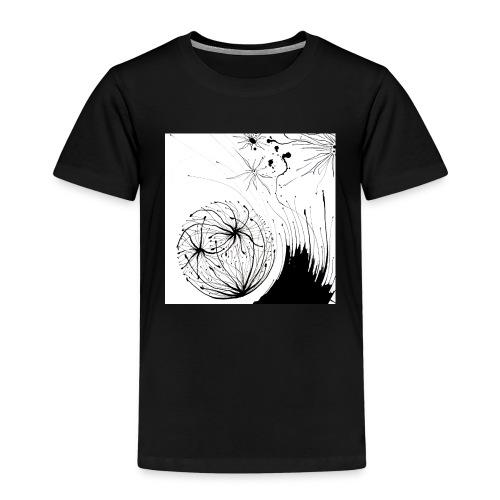 sac03 - T-shirt Premium Enfant
