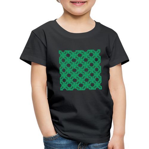 Saint Patrick - T-shirt Premium Enfant