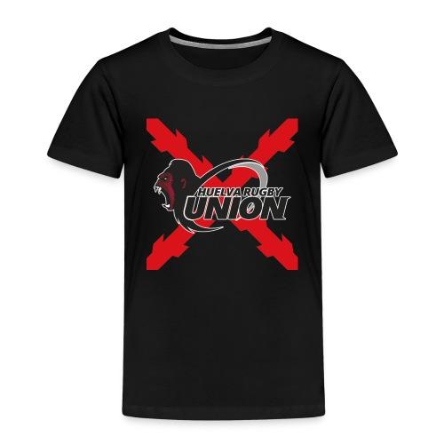 UnionDisenio - Camiseta premium niño