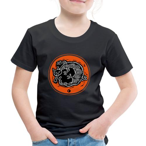 chimerion T. - T-shirt Premium Enfant
