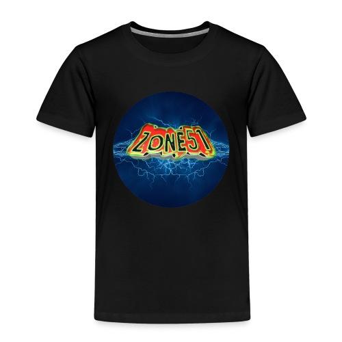 grosse caisse 5 - T-shirt Premium Enfant