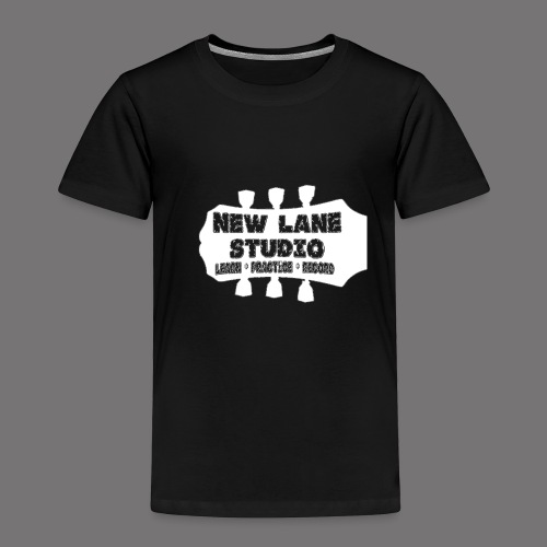 New Lane Studio - Kids' Premium T-Shirt