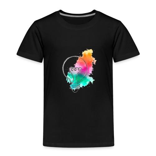 1571069439179 - T-shirt Premium Enfant