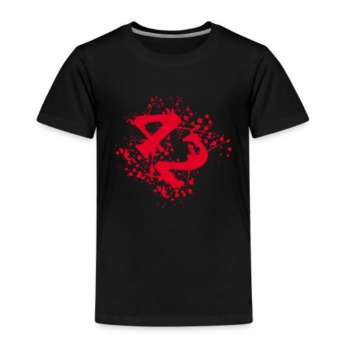 42 - Kinder Premium T-Shirt