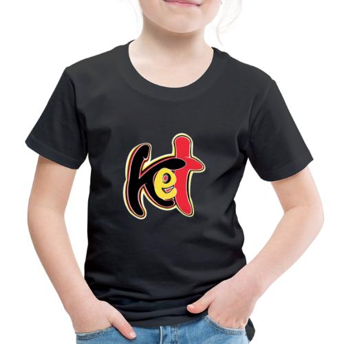 Ket - T-shirt Premium Enfant