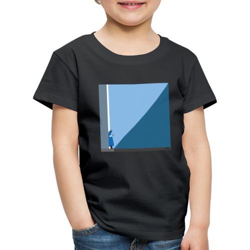 TOUAREG - T-shirt Premium Enfant