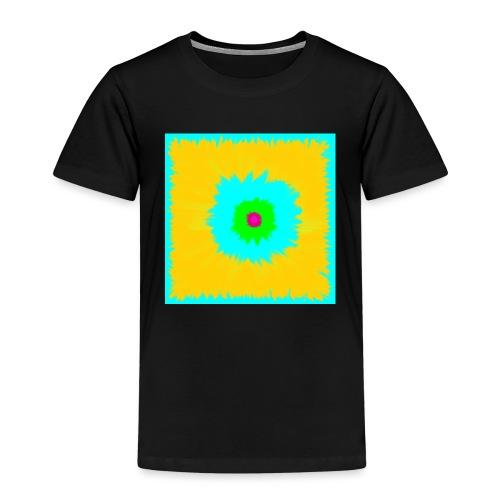splosh - Kids' Premium T-Shirt