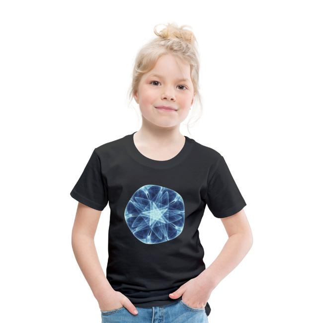 Order chaos art star pentagon 8971ice