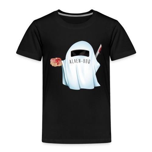 ab med png - Kinder Premium T-Shirt