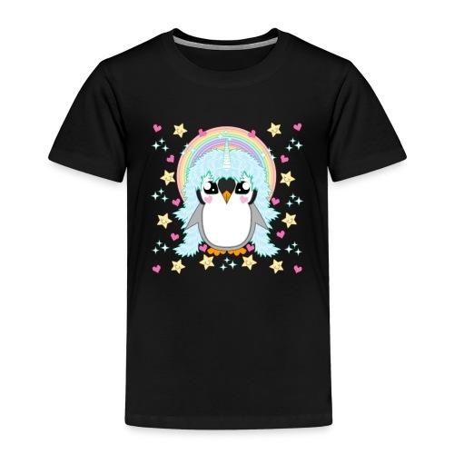 Uniguin - Kids' Premium T-Shirt