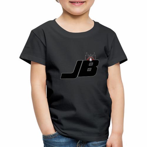 jb one - Kinder Premium T-Shirt