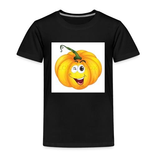 N.R SQUAD - Kids' Premium T-Shirt