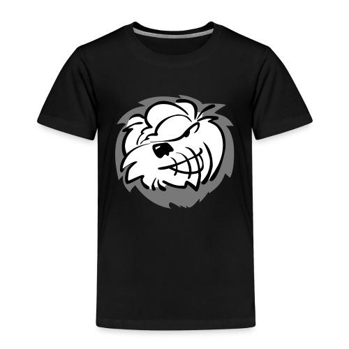 Bobtail - Kinder Premium T-Shirt