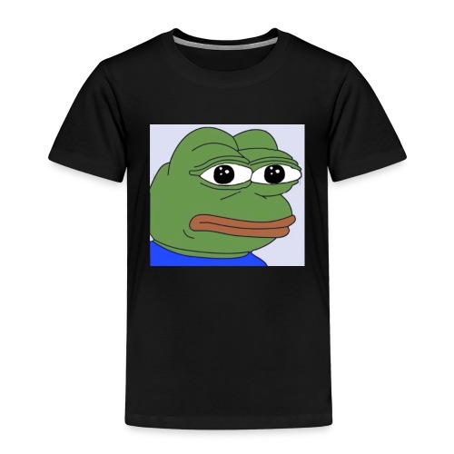 screen shot 2015 07 30 at 2 31 57 pm png - Kinder Premium T-Shirt