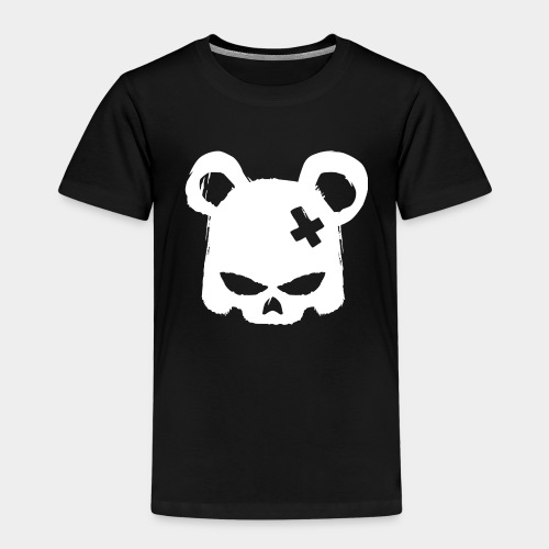 Saphera Icon - Kinderen Premium T-shirt