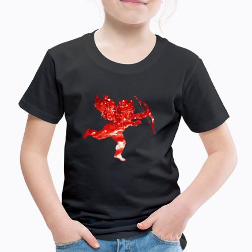 cupid - Kids' Premium T-Shirt