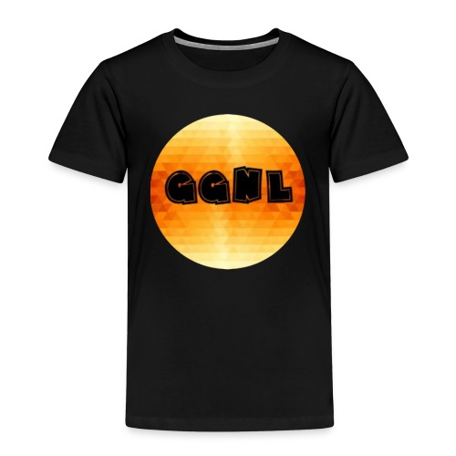 Watermerk - Kinderen Premium T-shirt