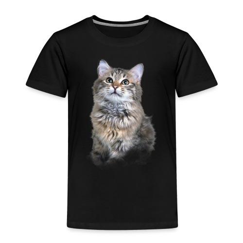 Zelda 2 - Kids' Premium T-Shirt