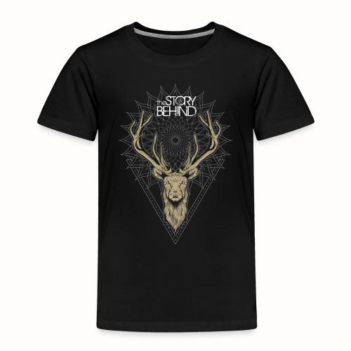 Earthbound - Kids' Premium T-Shirt