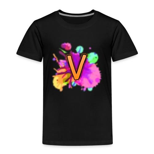 VEXO - Kids' Premium T-Shirt