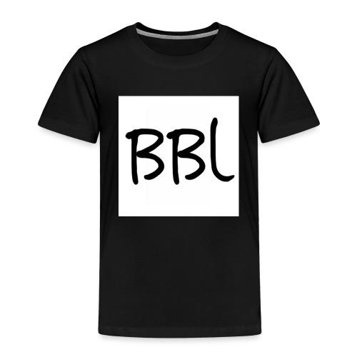 Image 5 - Premium-T-shirt barn