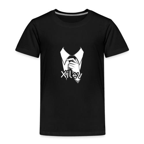 1494364753145 - T-shirt Premium Enfant