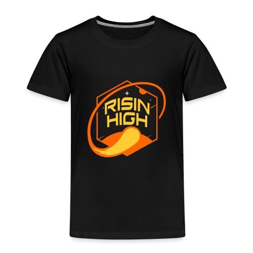 shirt6 - Kinder Premium T-Shirt