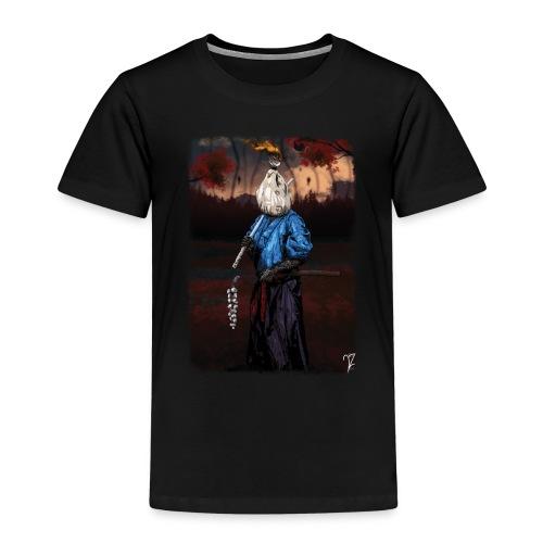 Kinchakumi - T-shirt Premium Enfant
