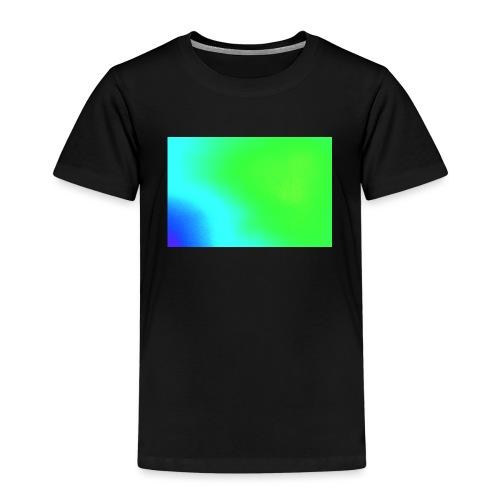 Sc1 - Kinder Premium T-Shirt